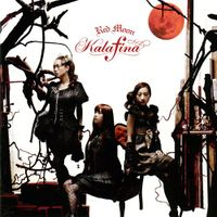 Kalafina-redmoon.jpg