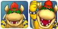 Koopa Kid Mugshots MP4.png