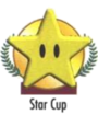 MK64 Star Cup Artwork.png