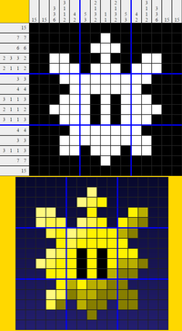 Picross A Answers 121.png