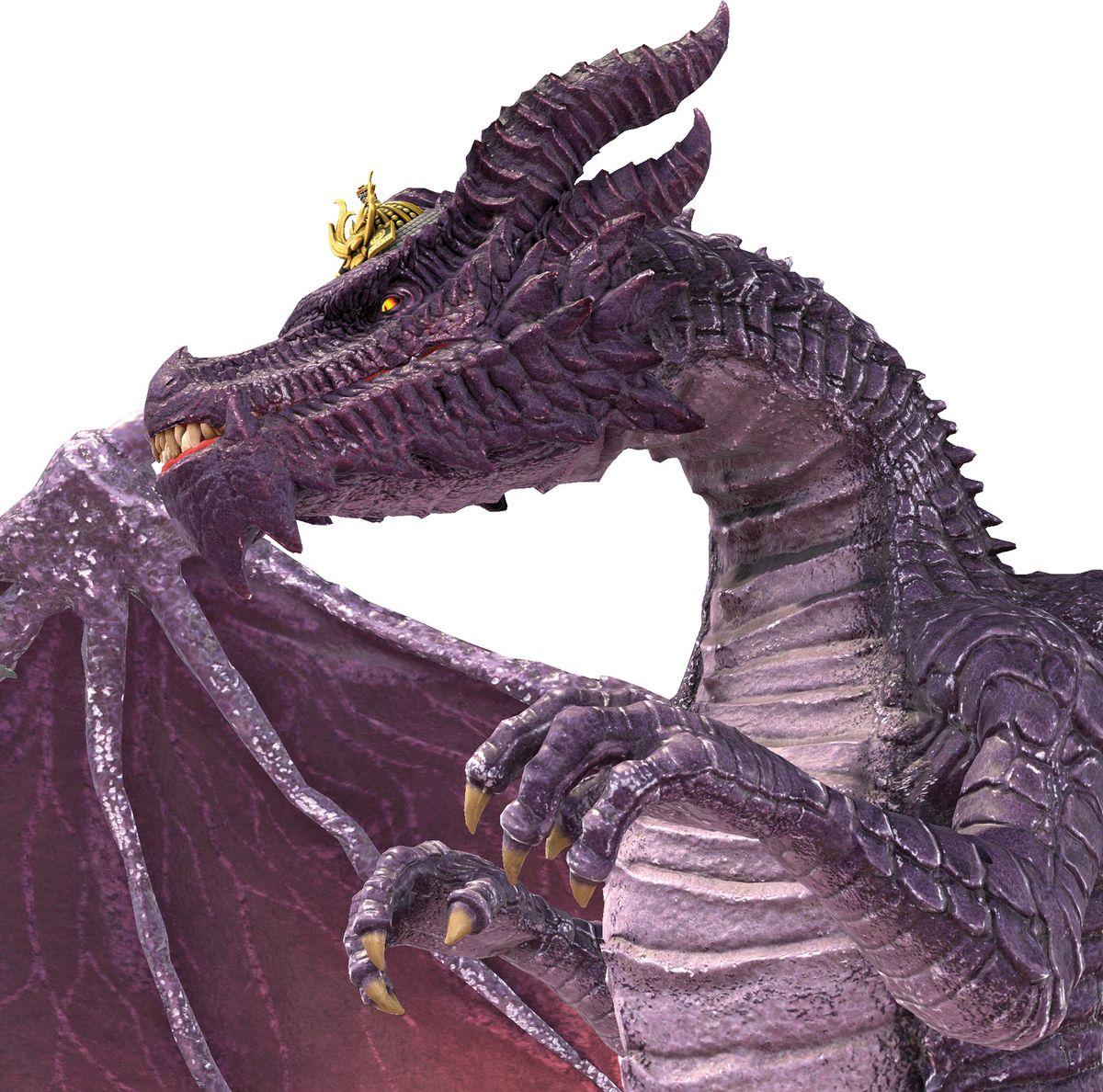 Ruined Dragon Super Mario Wiki The Mario Encyclopedia