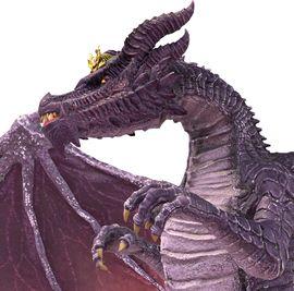 Ruined Dragon - Super Mario Wiki, the Mario encyclopedia