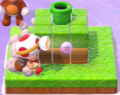 SM3DW Captain Toad Plays Peek a Boo Icon.png
