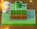 SM3DW Captain Toads Fiery Finale Icon.png