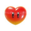 SMO Heart.png