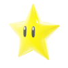 SMO Power Moon Star.png