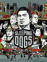 SleepingDogsBoxart.jpg