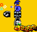 Assorted Enemies (alt 1) - Super Mario Maker.png