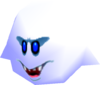 Boo 64.png