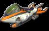 JetBikeBodyMK8.png