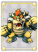 MLPJ Bowser LV1-6 Card.png