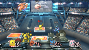 PokemonStadium2-Electric-SSBBrawl.png