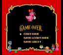 SMAS SMB2 Game Over.png