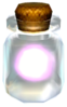 SSBU Fairy Bottle Spirit.png