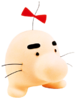 SSBU Mr. Saturn Spirit.png