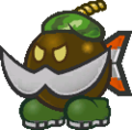 Admiral Bobbery TTYD early.png
