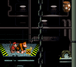 DKC SNES Blackout Basement O.png
