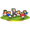 FootballPlayersTrophy3DS.png