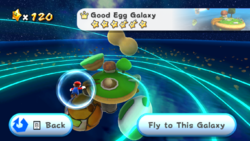 Good Egg Galaxy.png