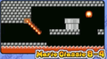 MH3O3MarioClassic8-4.png