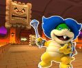 MKT Icon BowsersCastle1GBA Ludwig.png