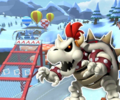 MKT Icon DKPassRTDS DryBowser.png
