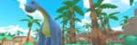 MKT Icon Dino Dino Jungle R.png