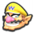 MKT Icon Wario.png