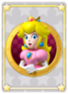 MLPJ Peach LV1-3 Card.png