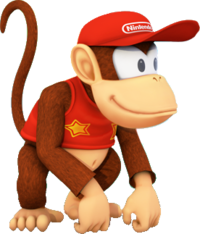MPSR Artwork - Diddy Kong.png