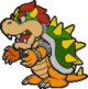 PMBowser.png