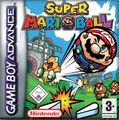 Super Mario Ball EU cover.jpg