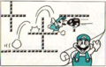 Super Mario Bros. (Game and Watch) - Instruction 4.png