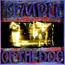 Temple of the Dog - Temple of the Dog.png