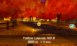 Yellow Leaves Hill 2.png