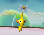 Yellow Pikmin Brawl.png