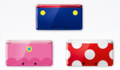 3DS Mario Peach Toad Club Nintendo Consoles.png