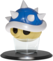 Blue Shell Figurine - Mario Kart 8.png