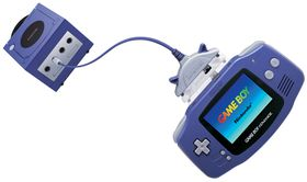 GCN-GBA Cable.jpg