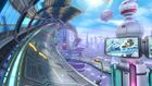 MK8-DLC-Course-MuteCity-section.jpg