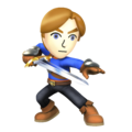 Mii Swordfighter SSB4.png