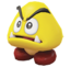 Mini Goomba Icon SMO.png