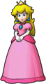 PDSMBE-Peach.png