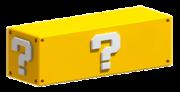 bloque 3x1? 180px-Rectangleblock
