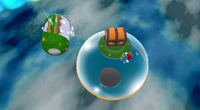 SMG Snow Cap Starting Planet.png
