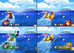 Water Ski Spree.png