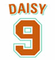 Daisy jersey.PNG