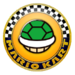MKT Icon Koopa Troopa Cup.png