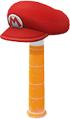 SMO Pole Capture.png