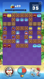 DrMarioWorld-Stage84.png